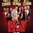 Dead Before Dawn 3D Resimleri