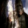 King Kong Resimleri 8
