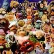 The Muppet Show Resimleri
