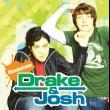 Drake & Josh Resimleri 1