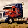 Transformers: Kayıp Çağ Resimleri