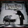 Addams Ailesi 2 Resimleri 7