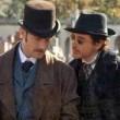 Sherlock Holmes: Gölge Oyunları Resimleri 188