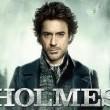 Sherlock Holmes: Gölge Oyunları Resimleri 211