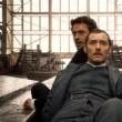 Sherlock Holmes: Gölge Oyunları Resimleri 189