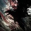 Kanlı Hasat Resimleri 13