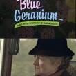 Marple: Mavi Sardunya Resimleri