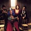 Komser Şekspir Resimleri 4