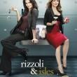 Rizzoli Ve ısles Resimleri 1