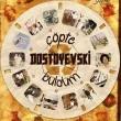 Çöpte Dostoyevski Buldum Resimleri