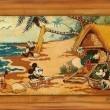 Hawaiian Holiday Resimleri 4
