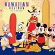 Hawaiian Holiday Resimleri 5