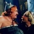 Asteriks Ve Oburiks: Görevimiz Kleopatra Resimleri 0