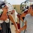 Asteriks Ve Oburiks: Görevimiz Kleopatra Resimleri 1