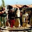 Asteriks Ve Oburiks: Görevimiz Kleopatra Resimleri 2
