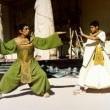 Asteriks Ve Oburiks: Görevimiz Kleopatra Resimleri 3