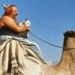 Asteriks Ve Oburiks: Görevimiz Kleopatra Resimleri 5