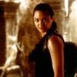 Lara Croft: Tomb Raider Resimleri 0