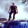 Lara Croft: Tomb Raider Resimleri 9