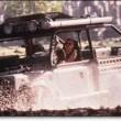 Lara Croft: Tomb Raider Resimleri 2