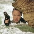 Lara Croft: Tomb Raider Resimleri 7