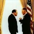 Nixon Resimleri