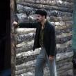 Keşanlı Ali Destanı Resimleri 19