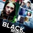 Black Mirror Sezon 1 Resimleri 0