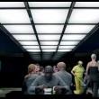 Black Mirror Sezon 1 Resimleri 2