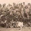 Kara Vagon:38 Dersim Sürgünleri Resimleri 11
