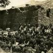 Kara Vagon:38 Dersim Sürgünleri Resimleri 13