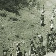 Kara Vagon:38 Dersim Sürgünleri Resimleri 14