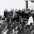 Kara Vagon:38 Dersim Sürgünleri Resimleri 15