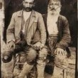 Kara Vagon:38 Dersim Sürgünleri Resimleri 6