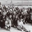 Kara Vagon:38 Dersim Sürgünleri Resimleri 7