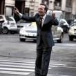 Roma'ya Sevgilerle Resimleri 4