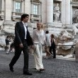Roma'ya Sevgilerle Resimleri 5