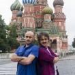Moskova'nın Şifresi Temel Resimleri