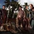 Treasure Island Resimleri