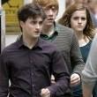 Harry Potter ve Ölüm Yadigarları: Bölüm 1 Resimleri
