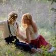Renoir Resimleri
