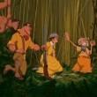 Tarzan Resimleri 82