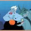 Küçük Denizkızı Resimleri 137