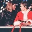 I'll Be Home For Christmas Resimleri