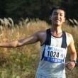 Maraton Resimleri