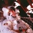 Uzay Kovboyları Resimleri