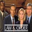 Law And Order Resimleri 5