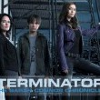 Terminator: The Sarah Connor Chronicles Resimleri