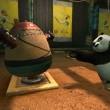 Kung Fu Panda Resimleri 16