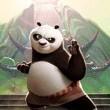 Kung Fu Panda Resimleri 17